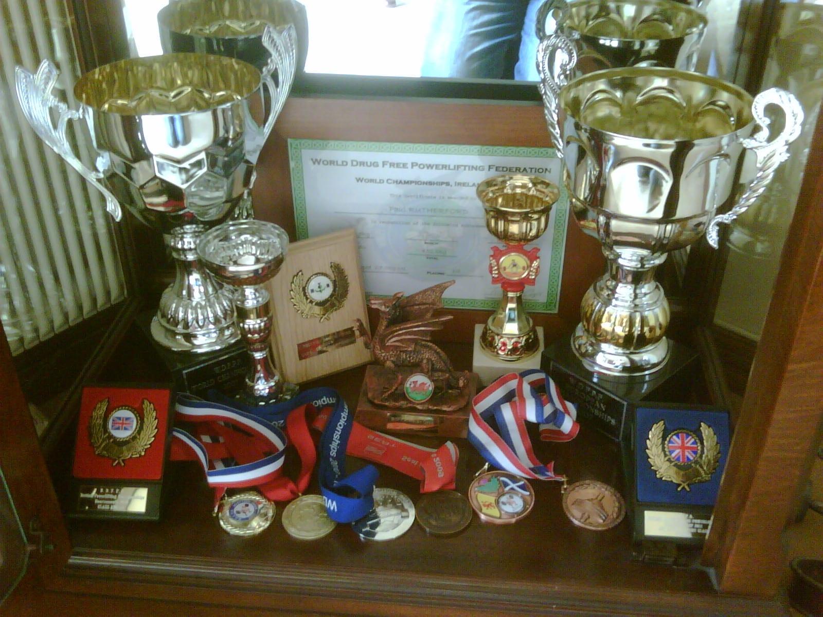 Trophies-20110701