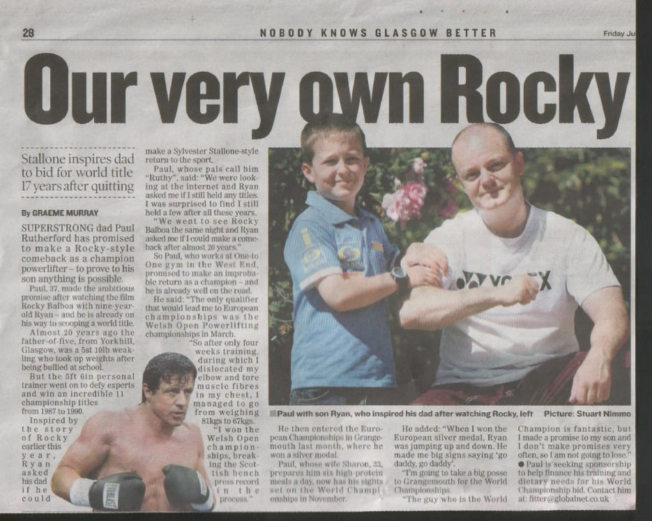 personal-trainer-glasgow-ourrocky