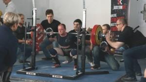213kg